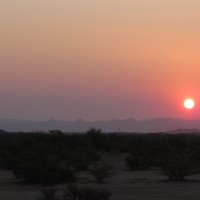 namibia-by-sandro-031